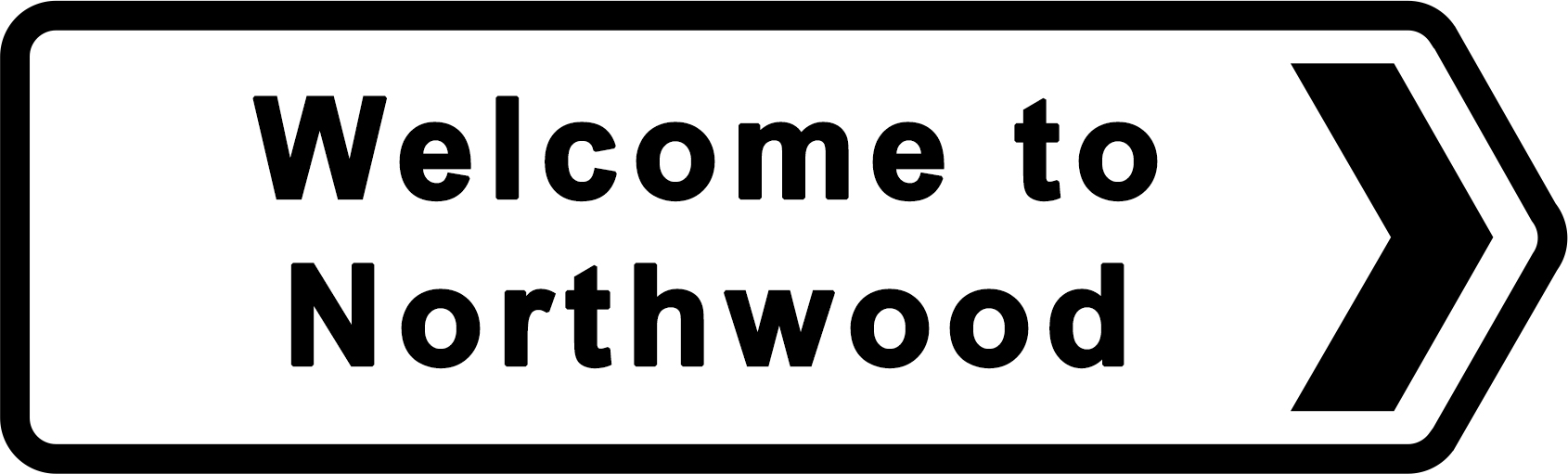 Welcome to Northwood College - Cheap Driving Schools Lessons in Northwood, HA6, London borough of Hillingdon, Greater London