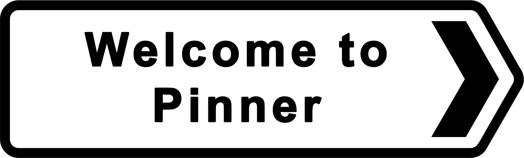 Welcome to Pinner - Cheap Driving Schools Lessons in Pinner, HA5, London borough of Harrow, Greater London
