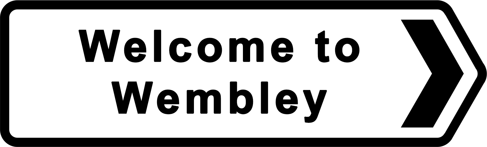 Wembley Stadium - Cheap Driving Schools Lessons in Wembley, Middlesex HA0 & HA9, London borough of Brent, Greater London