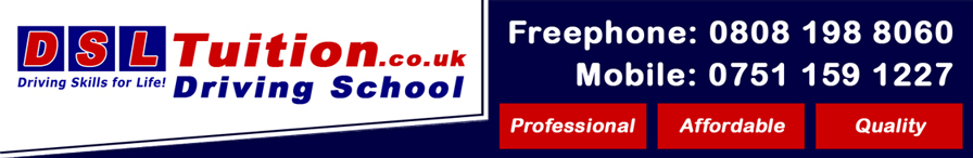 Cheap Driving Schools Lessons in Hendon, North West London NW4, London borough of Brent, Greater London