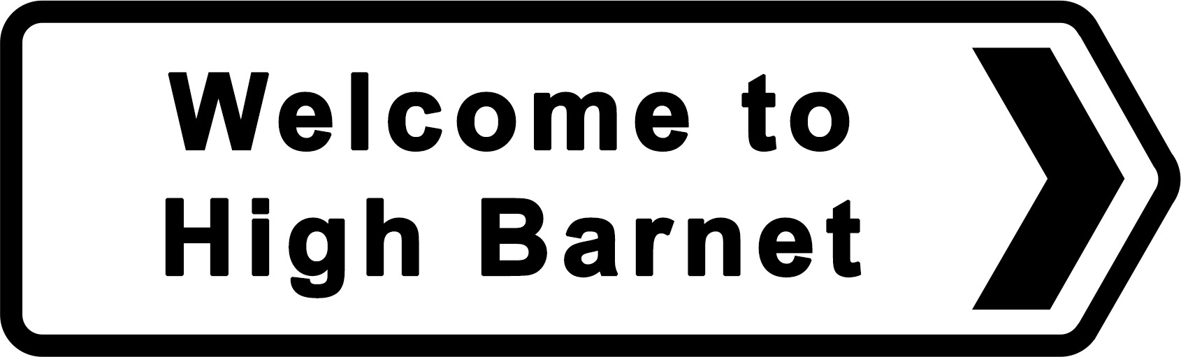 High Barnet Station - Driving lessons in Barnet, EN4/EN5, London borough of Barnet, Hertfordshire, Greater London