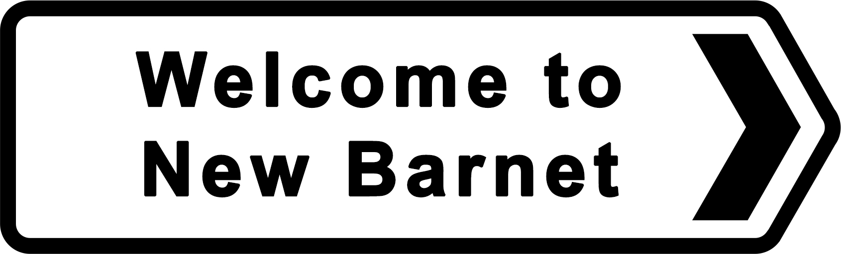 New Barnet railway station - Cheap Driving Schools Lessons in New Barnet,EN4/EN5, London borough of Barnet, Hertfordshire, Greater London