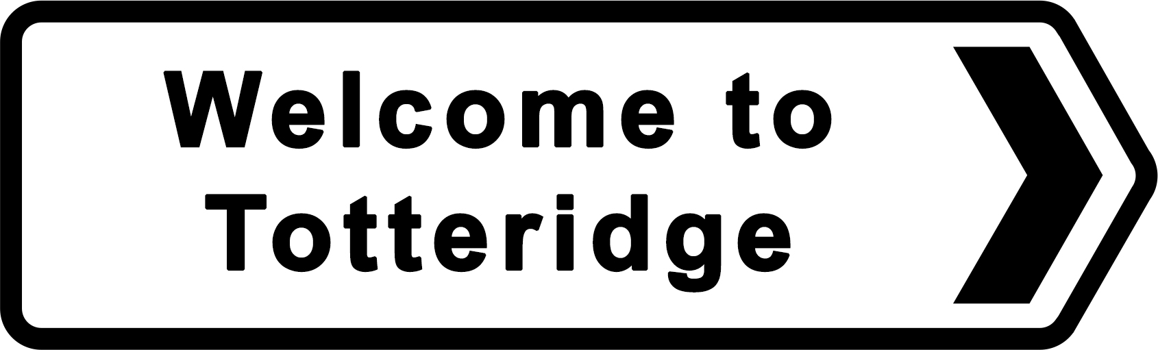 Totteridge and Whetstone tube station - Cheap Driving Schools Lessons in Totteridge and Whetstone, N20, London Borough of Barnet, Hertfordshire, Greater London